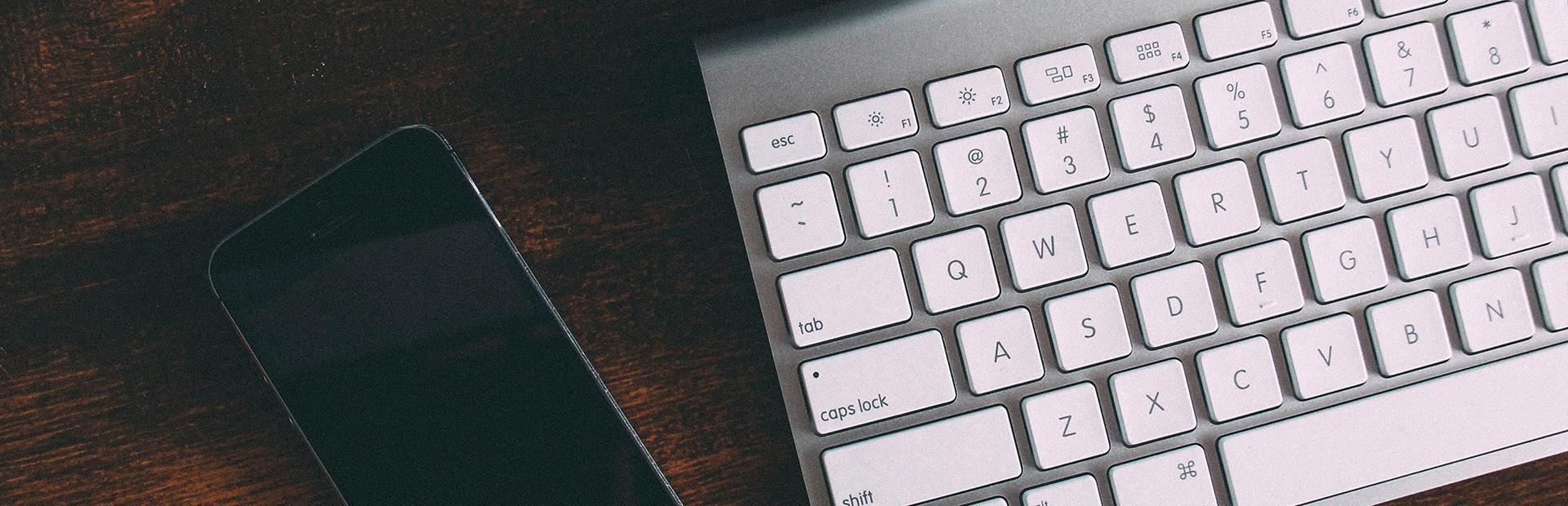 哪些类型的SSL证书对网站安全有利?