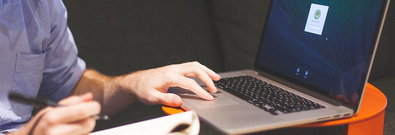 冠状病毒如何影响网络安全